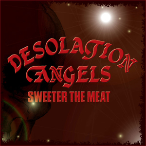 http://www.desolationangels.co.uk/pics/new_images/Album_Covers_Web_Large/DA-EP-Art/Fan-Demo-Track/DA-CD-Card-Wallets-Front.jpg